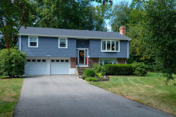 Photo of 17 Jeffrey Rd, Canton, MA 02021 (MLS # 72563453)