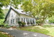 Photo of 7 Forbes St, Westborough, MA 01581 (MLS # 72563529)