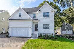 Photo of 441 Bolivar Street, Canton, MA 02021 (MLS # 72563541)