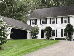 Photo of 445 Chestnut Street, North Andover, MA 01845 (MLS # 72563684)