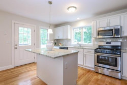Photo of 46 Woodley Avenue, Boston, MA 02132 (MLS # 72563808)