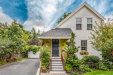 Photo of 14 W Highland Ave, Melrose, MA 02176 (MLS # 72563815)