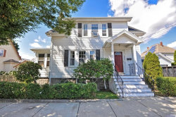 Photo of 206 Columbia St, Malden, MA 02148 (MLS # 72563895)