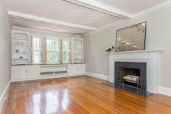 Tiny photo for 29 Ivy Rd., Belmont, MA 02478 (MLS # 72563905)