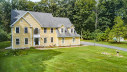 Photo of 8 Oland Ln, Southborough, MA 01772 (MLS # 72563910)