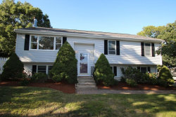 Photo of 9 Bayview Road, Saugus, MA 01906 (MLS # 72563943)