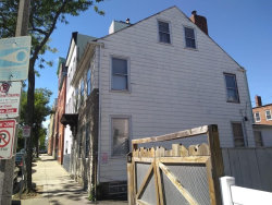 Photo of 44 Cottage St, Boston, MA 02128 (MLS # 72563947)