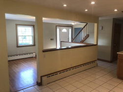 Tiny photo for 247 Channing Rd, Belmont, MA 02478 (MLS # 72563983)