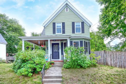 Photo of 12 Cedar Street, Norwood, MA 02062 (MLS # 72564001)