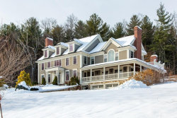 Photo of 394 Pope Road, Concord, MA 01742 (MLS # 72564160)