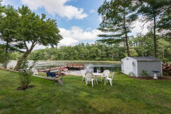 Photo of 68 Bunnys Rd, Carver, MA 02330 (MLS # 72564175)