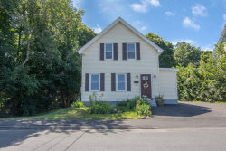 Photo of 39 Cherry Street, Hudson, MA 01749 (MLS # 72564184)