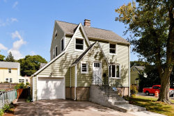 Photo of 28 Ford St, Dedham, MA 02026 (MLS # 72564210)