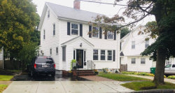 Photo of 193 Governors Avenue, Medford, MA 02155 (MLS # 72564234)