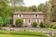 Photo of 12 Airport Rd, Grafton, MA 01536 (MLS # 72564263)