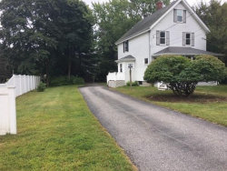 Photo of 586 Washington St, Walpole, MA 02032 (MLS # 72564313)