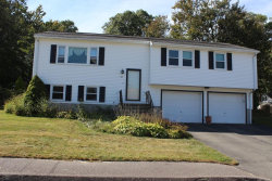 Photo of 20 Old Farm Road, Randolph, MA 02368 (MLS # 72564405)