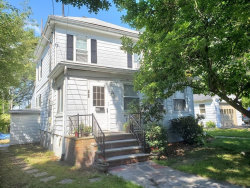 Photo of 141 Central Ave, Malden, MA 02148 (MLS # 72564429)