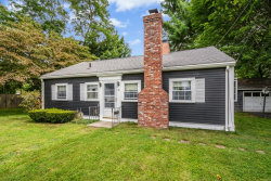 Photo of 11 Steven Road, Westborough, MA 01581 (MLS # 72564461)