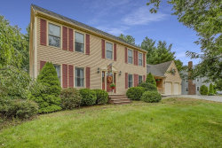 Photo of 242 Olde Forge Rd, Hanover, MA 02339 (MLS # 72564472)