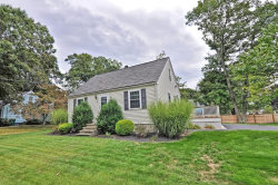 Photo of 38 Prince St, North Attleboro, MA 02760 (MLS # 72564614)