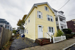 Photo of 4 Chickatawbut St, Boston, MA 02122 (MLS # 72564704)