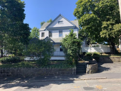 Photo of 75 Smith St, Quincy, MA 02169 (MLS # 72564801)