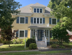 Photo of 10 Brockton Ave, Haverhill, MA 01830 (MLS # 72564852)
