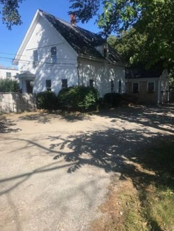 Photo of 82 Camp St, Barnstable, MA 02601 (MLS # 72564942)