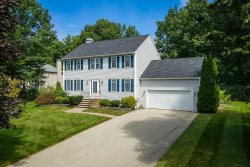 Photo of 29 Spindle Tree Ln, Amesbury, MA 01913 (MLS # 72564977)