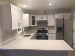 Photo of 2 Howe Terrace, Unit 2, Boston, MA 02125 (MLS # 72564982)