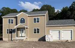 Photo of Lot 7 Richard K Stevens Dr, North Attleboro, MA 02760 (MLS # 72565066)