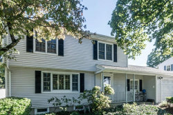 Photo of 29 Randolph St, Canton, MA 02021 (MLS # 72565150)