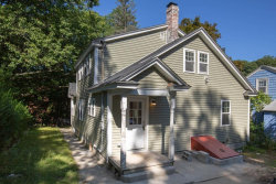 Photo of 195 Eastern Ave, Worcester, MA 01605 (MLS # 72565387)