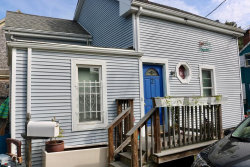 Photo of 2 Smith Street Ct, New Bedford, MA 02740 (MLS # 72565419)