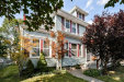 Photo of 55 Fairmount St, Boston, MA 02124 (MLS # 72565460)