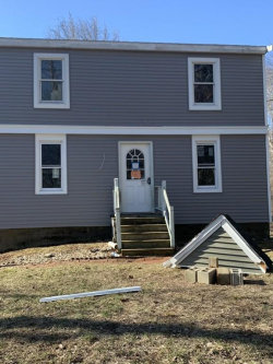 Photo of 310 West St, Mansfield, MA 02048 (MLS # 72565501)