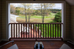 Photo of 30 Chipping Hill, Plymouth, MA 02360 (MLS # 72565604)