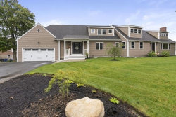 Photo of 84 Forest Street, Stoneham, MA 02180 (MLS # 72565675)