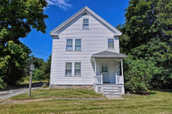Photo of 719 East St, Wrentham, MA 02093 (MLS # 72565732)