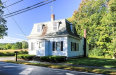 Photo of 115 South Main Street, Topsfield, MA 01983 (MLS # 72565749)
