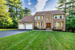 Photo of 7 Fales Rd, Sharon, MA 02067 (MLS # 72565862)