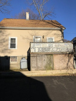 Photo of 335-R Cabot St, Beverly, MA 01915 (MLS # 72565897)