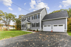 Photo of 70 High Street, Plainville, MA 02762 (MLS # 72565910)