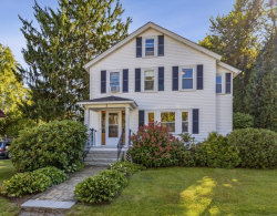 Photo of 2 Mayfield Street, Maynard, MA 01754 (MLS # 72566151)