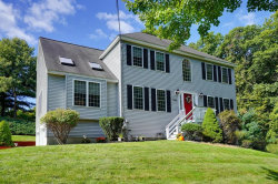 Photo of 155 Raymond Rd, Marlborough, MA 01752 (MLS # 72566184)