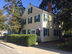 Photo of 9 North Street, Plymouth, MA 02360 (MLS # 72566238)