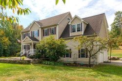 Photo of 55 West Princeton Road, Westminster, MA 01473 (MLS # 72566320)