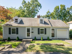 Photo of 93 Forbes Hill Road, Quincy, MA 02170 (MLS # 72566366)