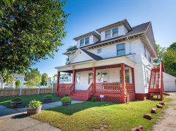 Photo of 71 Mountainview St, Springfield, MA 01108 (MLS # 72566395)